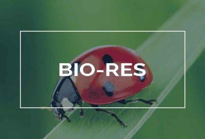 bio_res