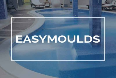 easymoulds